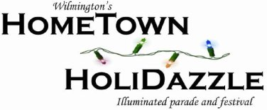 Hometown HoliDazzle