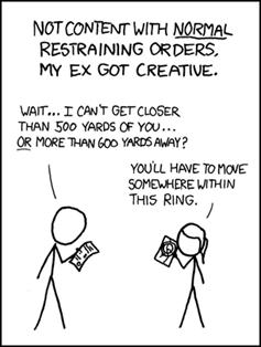 restraining_order