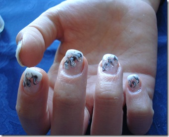 1°refil nail art (3)