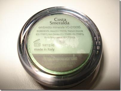 costa smeralda (2)