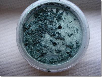 costa smeralda (3)