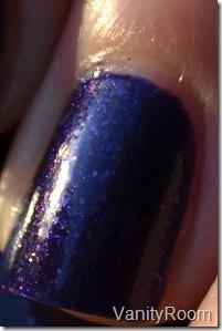 dark glitter purple (6)