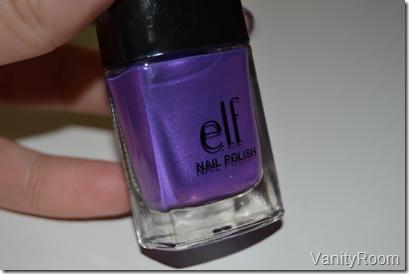 purple dream (2)