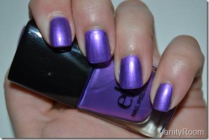 purple dream (3)
