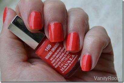 waikiki orange (4)