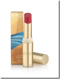 N_1_P_KC0100201100600_Sun-Proof-Lip-Stick