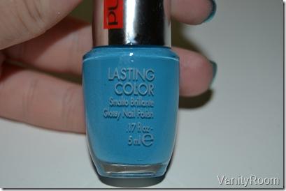 blueparadise714 (2)