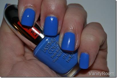 blueparadise715 (2)