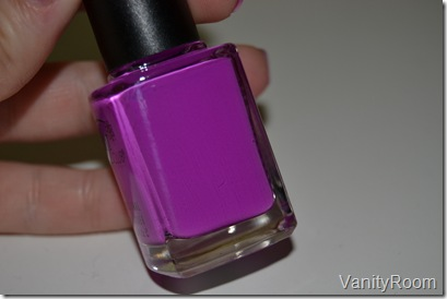 peace out purple (3)