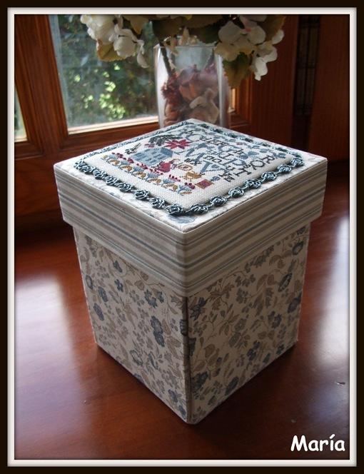 Caja para Silvia-4