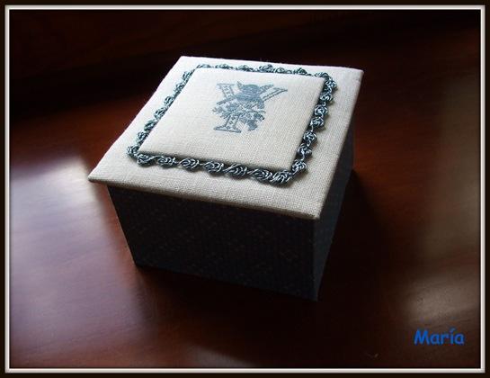 Caja Yolanda-4