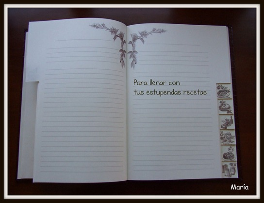Libro de recetas-1