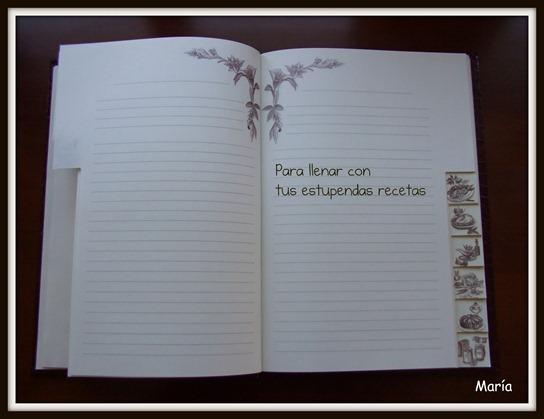 Libro de recetas-1