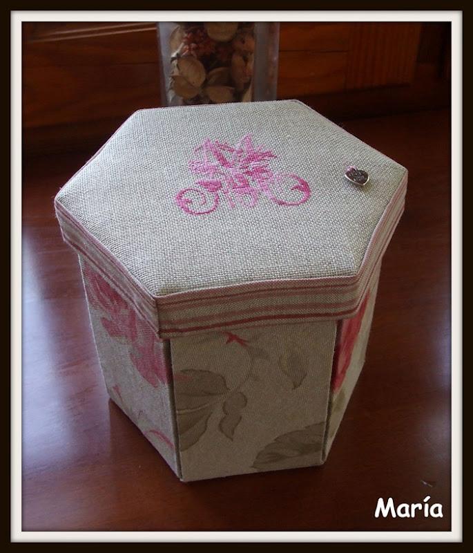Caja Mercedes-2