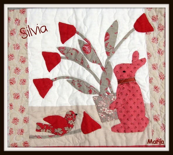 Bloque 9-Silvia