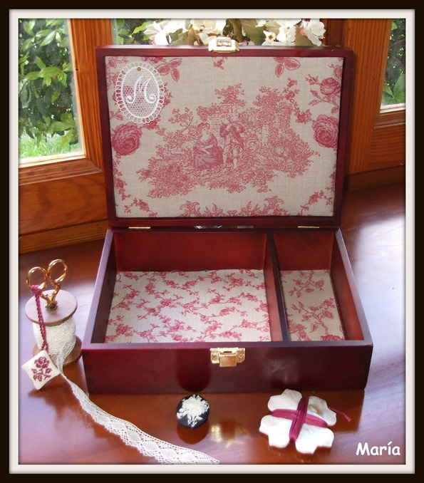 Caja bordadora-1