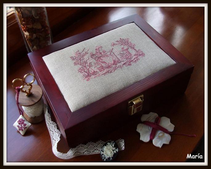 Caja bordadora-5