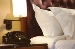 Bedroom_and_Sleep