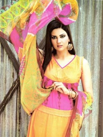Fashion, Style, Summer, Beauty, Bridal Jewelry Design, Chick, Jewelry, Model, Pakistani Chick, Pakistani Girl, Pakistani Model, Fiza Ali,Exquisite Curiosity