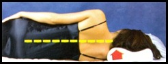Perfect Your Posture 4