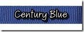 Century Blue