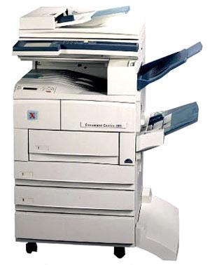 Xerox%20DC235series.jpg