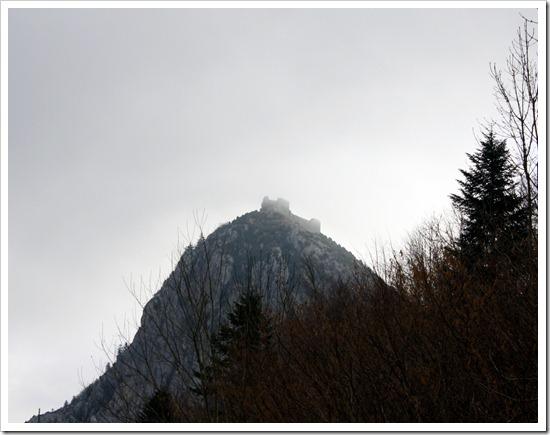 Montségur