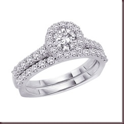 1.7-Carat-Diamond-Engagement-Ring-and-Wedding-Band-Set-in-14K-White-Gold_DRW17021_Reg