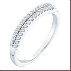 Round-Diamond-Fashion-Band-in-14k-White-Gold_GRW48062_Reg