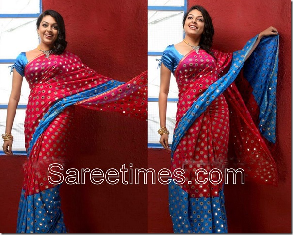 Radhika_Pink_Designer_Saree
