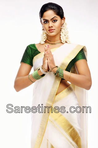 [Karthika-Nair-in-Saree[7].jpg]
