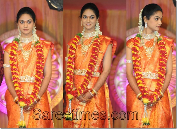 Sneha_Reddy_Traditional_Saree