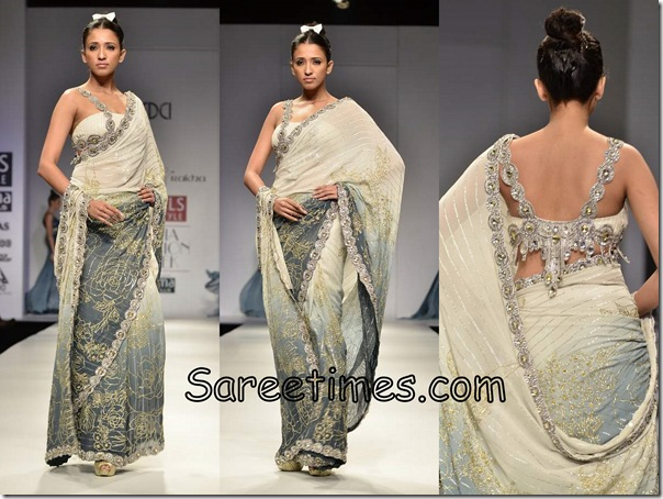 Rabani_Rekha_Embroidery_Saree