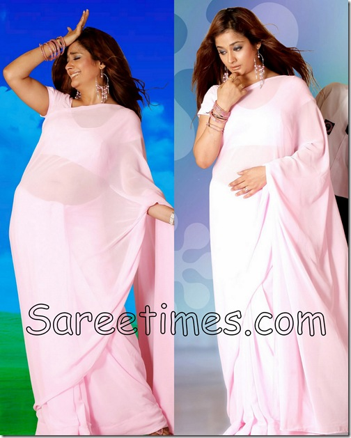 Kiran_Rathod_Plin_Saree