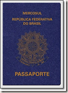 passaporte azul1