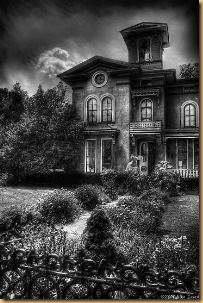 307223-9-haunted-house