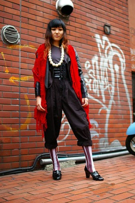 japao fashion 1