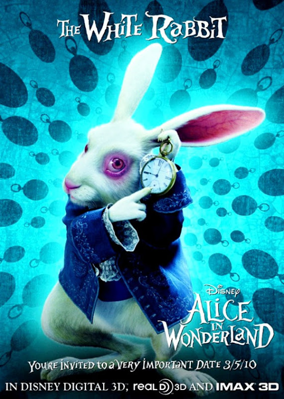alice_in_wonderland_poster05