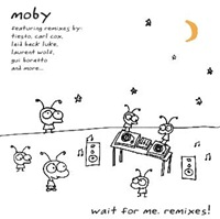 moby remixes