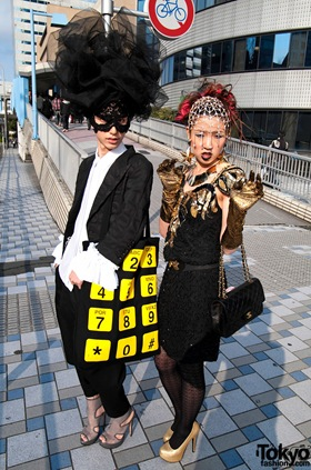 Lady-Gaga-Japanese-Fans-2010-04-17-032-P7192