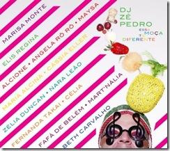 dj_ze_pedro_disco