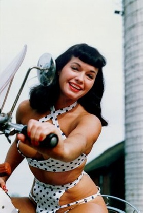 Bettie_Page3