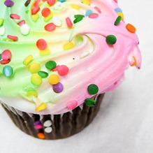 colorful_cupcake-1557