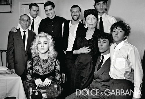 20100713-madonna-dolce-gabbana-fall-winter-campaign-05