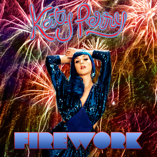 Katy-Perry-Fireworks-FanMade1