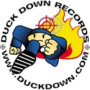 duckdown2