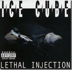 music-ice-cube-lethal-injection