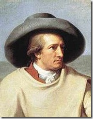 200px-Goethe[1]