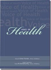 voice of health