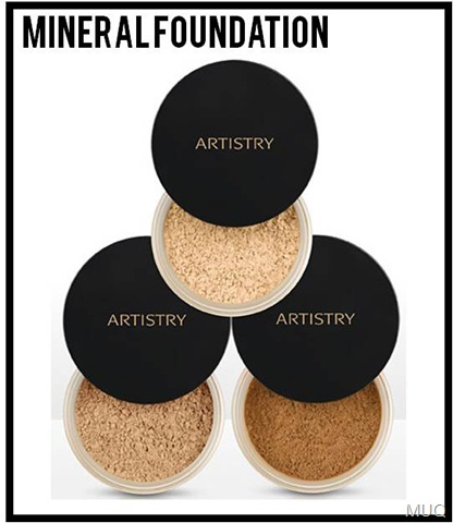 a_mineral_foundation